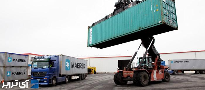 container_transporte
