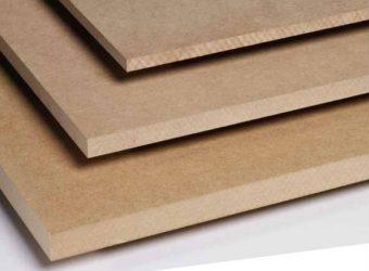 wood-panels-mdf-80036-2068299