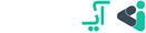 آی ترابر – باربری اینترنتی | itarabar